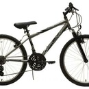 Велосипед Fly Ranger 24