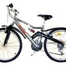 Велосипед REGGY RG24B3200