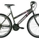 Велосипед SPRINT Panther Lady
