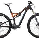 Велосипед Specialized Stumpjumper FSR Expert EVO 29