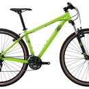 Велосипед Commencal El Camino VB 29