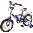 Велосипед Lider Kids G14BD213
