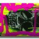 Скейт Element Muska Street Art 1