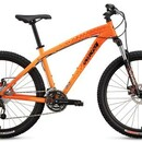 Велосипед Specialized P.1 All Mountain Disc