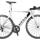 Велосипед Giant Trinity Composite 1