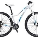 Велосипед Giant Talon 29er 1 W
