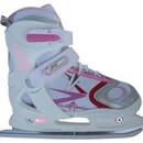 Коньки Amigo Sport Iceberg Girl (подростковые)