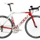 Велосипед Felt S32