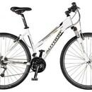 Велосипед Haro Enigma