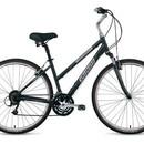 Велосипед Specialized Crossroads Elite Women's