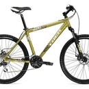 Велосипед Trek 3900 Disc