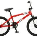 Велосипед Mongoose Mischief