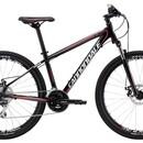 Велосипед Cannondale Trail Women's 6