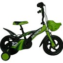 Велосипед Geoby LB 1245 Q
