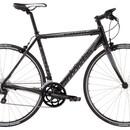 Велосипед Cannondale CAAD8 Flat Bar 7 Compact