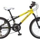 Велосипед Corvus GW-10B225