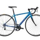 Велосипед K2 Alliance Road