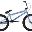 Велосипед STOLEN Stereo