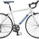 Велосипед Schwinn Le Tour Sport