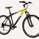 Велосипед Atom XC - 300