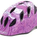 Велосипед Giro RASCAL Pink girl