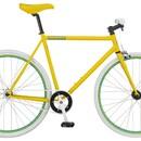 Велосипед Scott OTG 20