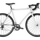 Велосипед Trek Erwin