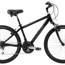 Велосипед Cannondale Adventure 3 26