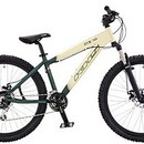 Велосипед KHS DJ50