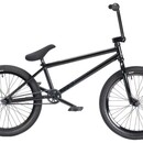 Велосипед WeThePeople Envy