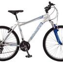 Велосипед Schwinn Ridge AL