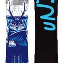 Сноуборд Unity Snowboards Reverse