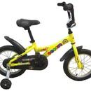 Велосипед Totem 10B802-12