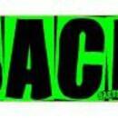 Скейт Baker Baca  baca logo