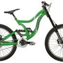 Велосипед Norco A-LINE