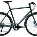 Велосипед Merida S-Presso 800-D
