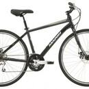Велосипед Marin Sausalito
