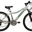 Велосипед Spelli Active 24