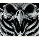 Скейт Birdhouse Tony Hawk Attack