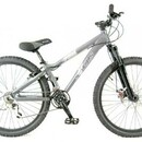 Велосипед Stels Scorpio 1