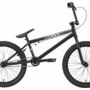 Велосипед Haro 200.1