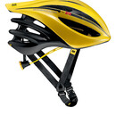 Велосипед Mavic Plasma SLR