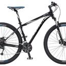 Велосипед Giant Revel 29er 0-v2
