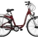Велосипед Victoria Munster