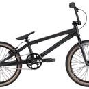Велосипед Haro Blackout