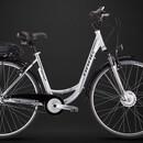 Велосипед Drag MotivE