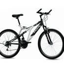 Велосипед TXED AF-17