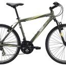 Велосипед SE Bikes Adventure 21