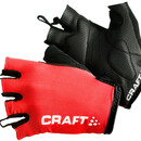 Велосипед Craft ACTIVE GLOVE M Bright red