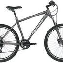 Велосипед Norco Kokanee